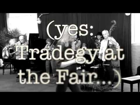 Embedded thumbnail for Tragedia en la Feria