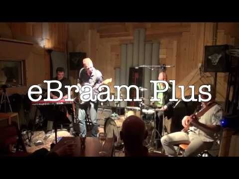 Embedded thumbnail for eBraam Plus Snippets