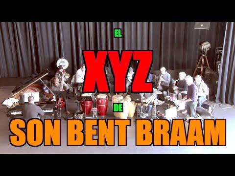 Embedded thumbnail for Son Bent Braam - Trailer