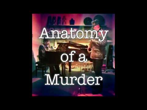 Embedded thumbnail for Penguins Too plays Anatomy of a Murder