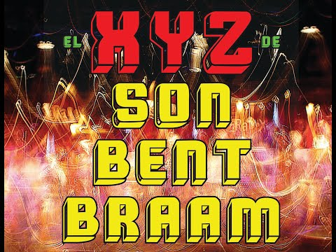 Embedded thumbnail for Son Bent Braam - Trailer